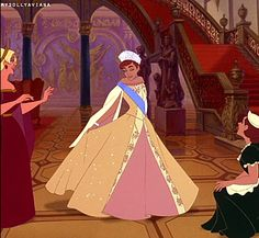 once upon a time anastasia 1997 - Google Search