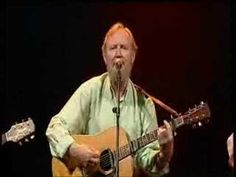 The Dubliners - Whiskey In The Jar - YouTube