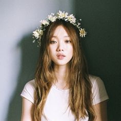 Lee Sung-kyung 이성경 (born August is a South Korean model and actress. She is known for her roles in different dramas such as It's Okay, That's Love Cheese in theTrap Doctors