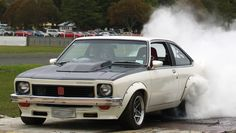 1000 Images About Holden Torana On Pinterest Hatchbacks