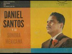 HILOS DE PLATA DANIEL SANTOS