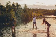 Things to do instead of binge watching netflix this summer best friend goal Summer Dream, Summer Fun, Summer Of Love, Summer Things, Summer Days, Haus Am See, Summer Bucket, Teenage Dream, Summer Aesthetic
