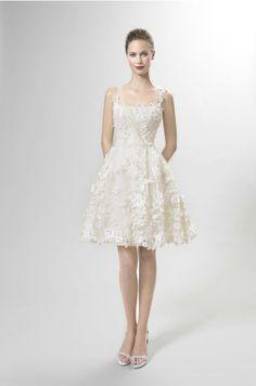 0323-2-above-the-knee-wedding-dresses-wedding-gowns-fall-2012-bridal-market_we.jpg