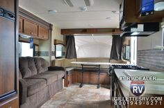 Jayco Jay Feather RV Dealer : Save On Jay Feather X23B RV Discounts.