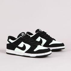 best website 687b4 0211e Las Dunk, originalmente unas zapatillas clásicas de baloncesto de Nike,  fueron adoptadas por la cultura del skate y rediseñadas por Nike SB.