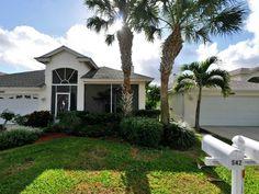 8 best 55 plus active adult community homes for sale images rh pinterest com
