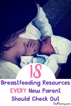 It's World Breastfeeding Week, so here is a list of breastfeeding resources every new parent should check out – New Moms – Motherhood – Mu. National Breastfeeding Week, World Breastfeeding Week, Breastfeeding And Pumping, Breastfeeding Support, New Parents, New Moms, What Is Sleep, Kids Fever, Nursing Tips