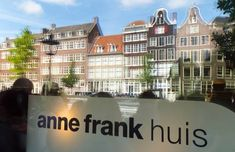 Nieuwe informatie dagboek Anne Frank bekend