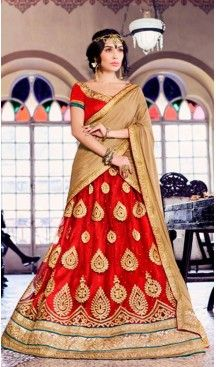A Line Style Red Color Net Traditional Wear Lehenga Choli | FH531880383 >>>>>> Follow Us @heenastyle <<<<<<< --------------------------------------------------------- #styleinspiration #onlineboutique #boutiquefashion #boutiquestyle #boutiqueclothing #fashionphotography #lookbook #design #fashiontrends #fashiondesign #fashionmodel #fashionwa #potd #summer #springwedding #tuxedo #purplesuit #purple #maroonwedding  #lehengacholi #lehenga #indiancloth #heenastyle