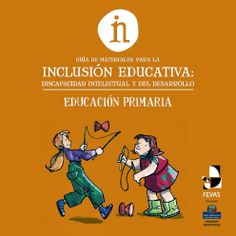 02 inclusion primaria cast by Pili Fernández, via Slideshare School Subjects, Teaching Strategies, Special Needs, Special Education, Classroom Management, Teacher Resources, Counseling, Curriculum, It Cast