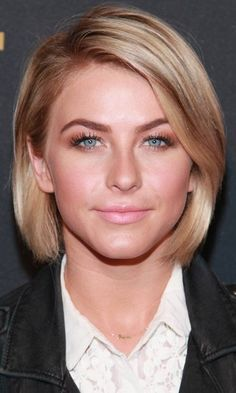 Here are some trending and most popular shaped bob hairstyles that would help you in creating a new hairstyle for yourself. Here we go:Bob Shaped for women.
