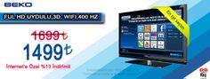 http://www.bekoyetkilisatici.com/Beko-Led-Tv-89  Beko Led tv, lcd, ledi plasma new television, yeni beko led tv modelleri