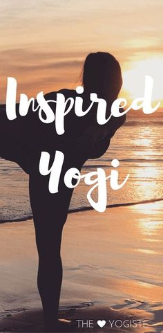 Accepting the Beauty of Being Imperfect Yoga Inspiration Beginners Welcome
