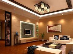 Luxury Modern Living Room Design Ideas Interior Of