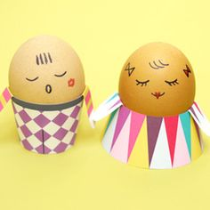 diy-easter-paques