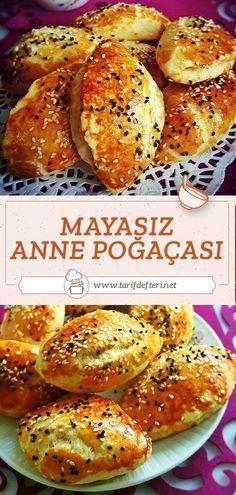 Hamburger, French Toast, Food And Drink, Bread, Breakfast, Potato Soup, Easy Meals, Brot, Hamburgers