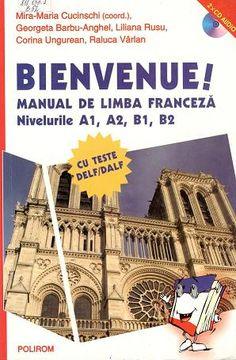 14 iulie – Ziua Naţională a Franţei Movies, Geography
