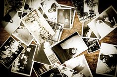 5 Mistakes When Writing Flashbacks in Memoir (and Fiction) Old Pictures, Free Pictures, Free Images, Recover Deleted Pictures, Recover Photos, Software Libre, Crime Books, Story Elements, Connect The Dots