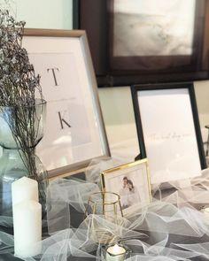 """北野クラブ ソラ on Instagram: """"・ ・ welcome space 🌿 ・ ・ シ... Wedding Welcome Table, Wedding Wall, Space Wedding, Wedding Show, Wedding Ceremony, Table Wedding, Welcome Boards, Welcome Decor, Diy Crafts For Kids"""
