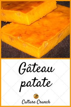 French Food, Pineapple, Sweet Treats, Deserts, Dessert Recipes, Low Carb, Sweets, Fruit, Cooking