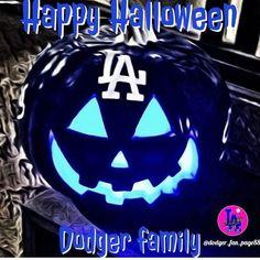 Dodgers Girl, Dodgers Fan, Dodgers Baseball, Baseball Mom, Ram Sport, Cody Bellinger, Dodger Blue, Love My Boys, T Play