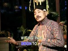 MANTHOUS nyidam sari - YouTube