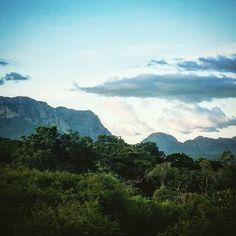 Chiquitania Bolivia #boliviantours Bolivia, Tours, Mountains, Amazing, Nature, Travel, Naturaleza, Viajes, Trips