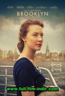 Brooklyn İndir Orjinal Dil 2014 - Torrent film indir