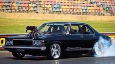 Holden Commodore, Old Skool, Dream Cars, Classic Cars, Mad, Muscle, Australia, Street, Vehicles