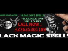 lost love spells 0027717140486 in Goulburn, Grafton Real Love Spells, Black Magic Love Spells, Powerful Love Spells, Voodoo Spells, Witchcraft Spells, Dubai, Love Spell Caster, Money Spells, Canterbury