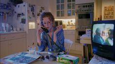 Film Friday's: Eyes Wide Shut 1999