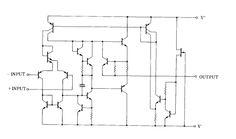 TI Car Black Box Block Diagram Circuit Diagrams