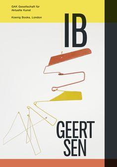 Ib Geertsen 6726