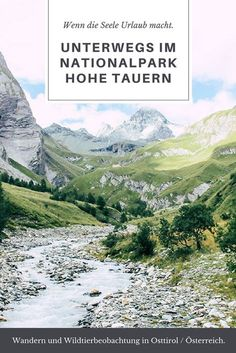 Outdoor Camping, Outdoor Travel, Cool Places To Visit, Places To Go, Austria Travel, Travel Europe, Reisen In Europa, Travel Companies, Top Destinations