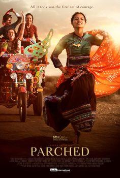 Download Parched (2016) Hindi 720p WebHDRip x264 AC3 5.1 ESubs - Downloadhub Torrent | 1337x