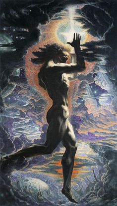Coeus, the Greek Titan of intelligence and keeper of wisdom, married Phoebe, the Titaness of the Moon and the couple was blessed with two daughters, Asteria and Leto.