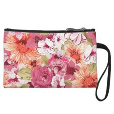 >>>Low Price          Abstract Elegant Floral design Wristlet Clutches           Abstract Elegant Floral design Wristlet Clutches We have the best promotion for you and if you are interested in the related item or need more information reviews from the x customer who are own of them before ple...Cleck Hot Deals >>> http://www.zazzle.com/abstract_elegant_floral_design_wristlet_clutches-223931235027160137?rf=238627982471231924&zbar=1&tc=terrest