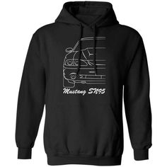 8 oz cotton/poly Air jet yarn creates a smooth, low-pill surface Double needle stitching; Unisex sizing Decoration type: Digital Print Made by Gildan Size Chart Sn95 Mustang, Beard Humor, Bass Fishing, Tank Shirt, Direct To Garment Printer, Look Cool, Hoodies, Sweatshirts, The Ordinary