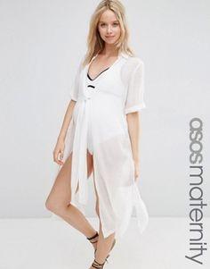Maillots de bain maternité | Bikinis et maillots de bain de grossesse | ASOS