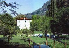 Relais Villa La Bianca Camaiore