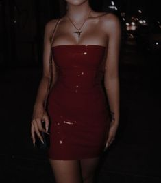 Glamouröse Outfits, Teen Fashion Outfits, Cute Casual Outfits, Look Fashion, Summer Outfits, Look Girl, Aesthetic Clothes, Pretty Dresses, Dress To Impress
