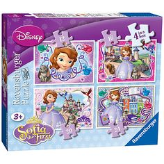 kids jigsaw puzzles packaging - Google Search