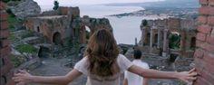 Violetta : Love Music Passion <3 « Die 3. Staffel ab dem 07. März um 19:10 Uhr im Disney Channel!