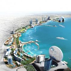 Imagem de http://www.arquitetoinquieto.com/wp-content/uploads/2011/02/Masterplan-of-Baku-Bay-_01-290x290.jpg.