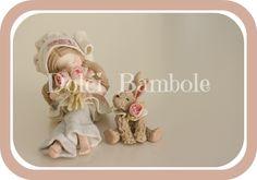 Dolci Bambole : Bambole.