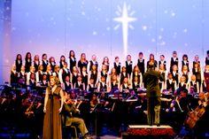 Sounds of the Season Tacoma Symphony Guest Artist: Amy Mahoney, vocalist  Guest Ensemble:  Tacoma Youth Chorus Location: Rialto Theater 7:30 p.m. Sat., Dec. 7; 2:30 p.m. Sun., Dec. 8 Tickets: $19, $29, $45, $65, $77