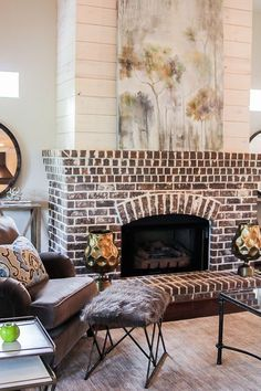 Birmingham Parade Of Homes 2016 Murphy Home Builders Llc Unskinny Boppy Fireplace Today