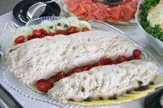 Kaufman's Whitefish Salad 4905 West Dempster Skokie, Illinois 60077 6 Blocks East of I-94 Fax: 847.677.9883 Email: CUSTOMERSERVICE@KAUFMANSDELI.COM http://kaufmansdeli.com/wordpress/