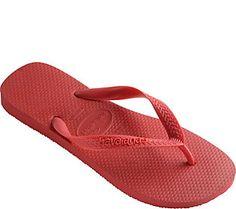 Havaianas Men's Flip Flop Sandals - Top