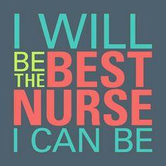 Beste verpleegster dating sites